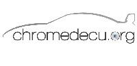 Chromedecu.org